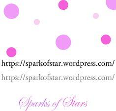 Per non perdervi i miei articoli ecco il link!
