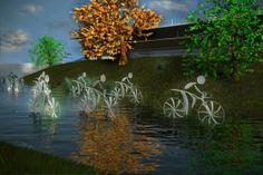http://www.piemonteterradelgusto.com/territorio/item/665-la-greenway-per-expo-2015.html