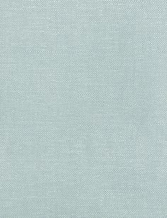 Chambray wallpaper from Osborne and Little