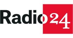 """""""La grande truffa"""" di John Grisham e """"Voi due senza di me"""" di Emiliano Gucci   Radio24"""