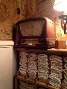 мариванна ресторан - Поиск в Google Lodge Style, Google, Chalet Style, Lodge Look