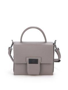 #AdoreWe #StyleWe SUSEN Solid Magnetic Faux Leather Crossbody Bag - AdoreWe.com