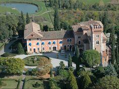 Il Castello di Spessa