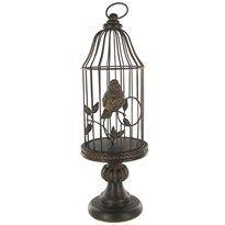 Home Decor & Framing, Figurines & Decorative Table Pieces | Shop Hobby Lobby