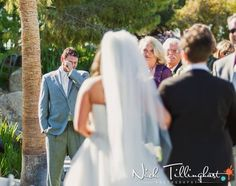 Kelly & Luke by Nick Tillinghast Photography taken at Val Vista Lakes in Gilbert, AZ