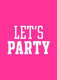Let's PARTY! - inspiration for the new ''Paradisio'' skirt! Coming soon for the 2013 S/S collection! Click to Buy : http://www.sexkittencouture.com/skirts/31-paradisio-neon-skirt.html