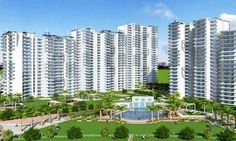 http://www.ajnarahomesnoida.com/ Ajnara Homes are value for money homes that offer a complete modern lifestyle within budget. Here the facilities take care of both the necessary and the luxury.The homes here offer 2, 3 and 4 bedroom apartments that are well planned to ensure maximum utilization of space of 880 - 1960 Sq. Ft. in Sector-16 B Gr Noida, Greater Noida.