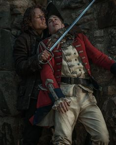 "64.1k Likes, 1,276 Comments - Sam Heughan (@samheughan) on Instagram: ""Hope you all enjoyed ep3 Prisoners this weekend. So proud of this season. @outlander_starz Was…"""