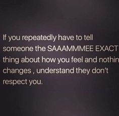 Dysfunctional Relationships, Toxic Relationships, Relationship Advice, Emotional Cheating, Emotional Abuse, Fun Quotes, Best Quotes, Life Quotes, Respect Quotes Lack Of