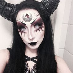 pinterest halloween succubus - Google Search