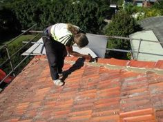 Roofing, Roofing Contractors, Roofing services, Quality Roofers  When It comes to local roofing there is nothing better than what these services have too offer. Try for yourself.