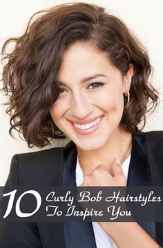 2015 AsymmetricHairstyles for Short Hair: Cute Bob Haircut - this is beautiful but I don't know if I could stand the bang across my eye