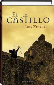 El castillo  Luis Zueco