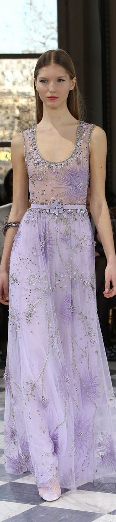 Georges Hobeika Spring 2016 Couture /lnemnyi/lilllyy66/ Find more inspiration here: http://weheartit.com/nemenyilili/collections/22262382-like-a-lady