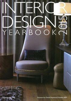 interior design books - Google Search