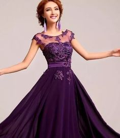 vestido festa luxo longo renda chiffon plus size encomenda