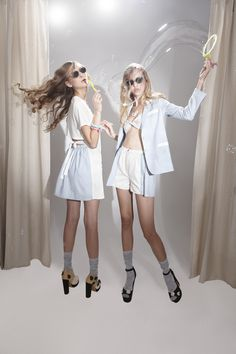 Favourite of Disaya ss 2012