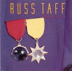 Russ Taff: Medals CD Myrrh Records 1985 LOVE IT!!! LOVE IT!!! LOVE IT!!! FIRST ALBUM I'VE EVER HEARD FROM THE LEGENDARY RUSS TAFF!!! http://www.amazon.com/dp/B00008EO1A/ref=cm_sw_r_pi_dp_1oSZub02SEXZJ