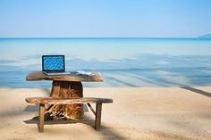 #Remote Work – Can it work for you? #Tech #Jobs