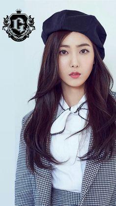 Wallpaper Gfriend Concert 2018 kpop Yuju SinB Yerin Umji Eunha Sowon