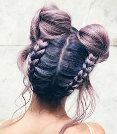 40 super cute braided hairstyles for teenagers - love hair - 40 super cute . - 40 super cute braided hairstyles for teenagers – love hair – 40 super cute braided hairstyles f - Cute Braided Hairstyles, Pretty Hairstyles, Daily Hairstyles, Teenage Hairstyles, Hairstyle Ideas, Amazing Hairstyles, Layered Hairstyles, Summer Hairstyles, Weird Hairstyles