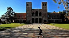 Higher Learning Many college students err on cost of education