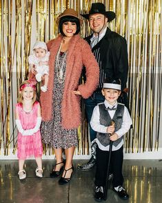 Whitney Bates, Bates Family Blog, Television Program, Family Life, I Love You, Bring It On, Couple Photos, Fitness, People