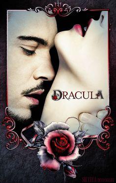 Dracula poster 1 by silviya.deviantart.com on @deviantART