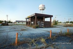 picher oklahoma pictures | Picher, Oklahoma | Flickr - Photo Sharing!