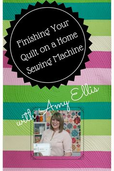 Quilters Corner: Want to Make a Fabulous, Quick Quilt? Use the ... : tools needed for quilting - Adamdwight.com
