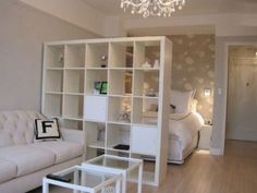 Small apartment storage ideas s small apartment design ideas in philippines . Small Apartment Decorating, Decorating Small Spaces, Furniture For Small Spaces, Apartment Ideas, Decorating Ideas, Apartment Design, Apt Ideas, Apartment Layout, Apartment Living