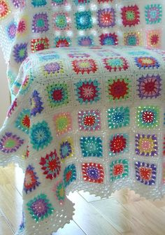 i need someone to teach how to crochet... hint hint Nicole!!! I want this
