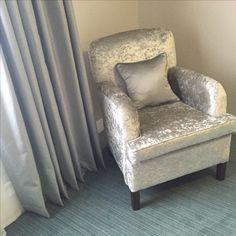 Superior Bedroom  Seasons Carlingford @ Carol Browne Designs Carol mc Cabe