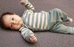 http://www.topstylekids.com/kiraw-la-nueva-marca-de-ropa-organica-para-bebes/