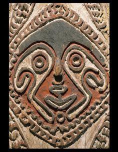 Dating Tribal Art
