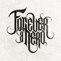 Band Job :: Music Art & Awesome Design :: Logo