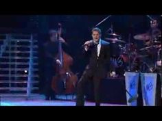 Michael Bublé - The more I see you