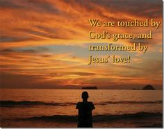 Awesome God there is none like you! Awesome Grace..My heart is overwhelmed lead me to the rock that