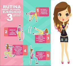 Visitarnos en http://fitnessmeljona.blogspot.com.co/  o http://www.youtube.com/c/FITNESSmeljona #fitnessmeljona #remedioscaseros #encasa