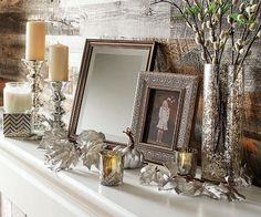 Check out these incredibly stylish decorating finds from Walmart.com -- you…