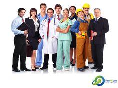SOLUCIÓN INTEGRAL LABORAL. Una de las principales ventajas sobre contratar nuestro servicio en PreMium, es que nosotros manejamos, administramos y atendemos todas las obligaciones marcadas por la ley referentes al personal de acuerdo con los lineamientos de su empresa.Si desea contratar nuestros servicios, ponemos a su disposición el teléfono 01(55)5528-2529, para poder concertar una cita con nuestros asesores. #Premium  www.premiumlaboral.com