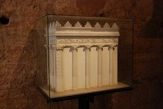 https://flic.kr/p/84jDnB   Temple of Zeus Complex - Museum -  Decapolis City of Gerasa - Jerash, Jordan