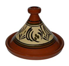 Moroccan Wave Cooking Tagine * Check this awesome product by going to the link at the image.
