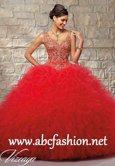 Mori Lee Quinceanera Dresses Style 89037 Colors: Navy/Silver, Stiletto/Gold, Coral/Gold http://www.abcfashion.net/mori-lee-quinceanera-dresses-89037.html