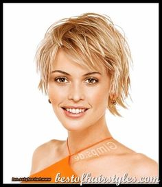 Short Hair Styles For Women Over 40 | Trendy Hairstyles Haircuts For Women Long Short Medium Wallpaper ...