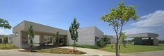 Gallery - Tidhar School / Schwartz Besnosoff Architects - 7
