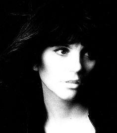 Linda Ronstadt 1974