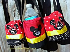 Hey, I found this really awesome Etsy listing at https://www.etsy.com/listing/168500793/disney-mickey-mouse-inspired-cross-body