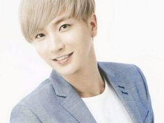 #SJ #SuJu #SuperJunior #Leeteuk