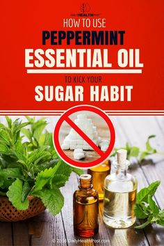how-to-use-peppermint-essential-oil-to-kick-your-sugar-habit